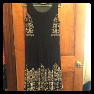 Reborn Dresses - Reborn dress